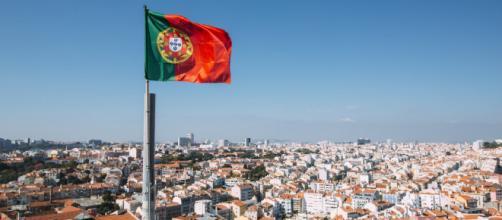 Migração brasileira para Portugal cresceu nos últimos anos. (Arquivo Blasting News)