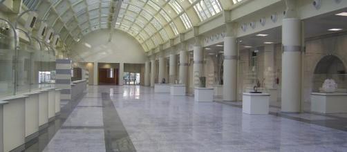 Ospedale Niguarda di Milano: concorso per 26 assunzioni di amministrativi.