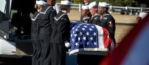 US set to expel more than a dozen Saudi military trainees( Image credit CNN/You Tube)