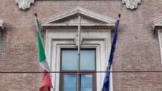 Bando autisti Ministero Giustizia attraverso CPI: richiesta licenza media