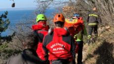 Calabria, 29enne perde la vita durante una battuta di caccia