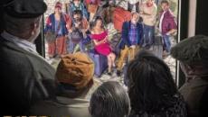 Mediaset estrena 'El Pueblo' este miércoles 15 en prime time