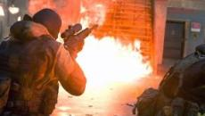 'Call of Duty: Modern Warfare' grenade trick revives players in a blink of an eye