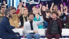 Operación Triunfo 2020: Los 16 concursantes ya se encuentran en la Academia