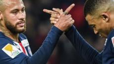 Mercato PSG : Neymar pourrait 'expédier' Mbappé au Real Madrid