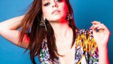 Annalisa, dopo il singolo 'Vento sulla luna', collabora con J-Ax e prepara il nuovo album