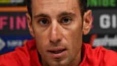 Ciclismo, Paolo Slongo: 'Cura maggiore di esplosività e forza massima per Nibali'