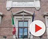 Bando autisti Ministero Giustizia, 109 posti