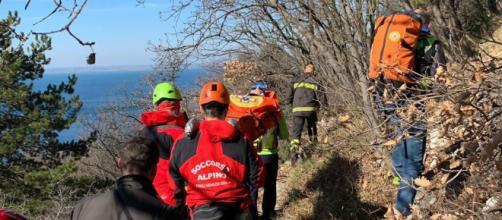 Calabria, 29enne perde la vita in una battuta di caccia.