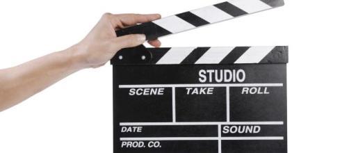 Casting per due nuovi cortometraggi