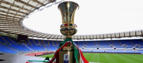 Coppa Italia, il programma degli ottavi: Lazio-Cremonese martedì, Parma-Roma giovedì