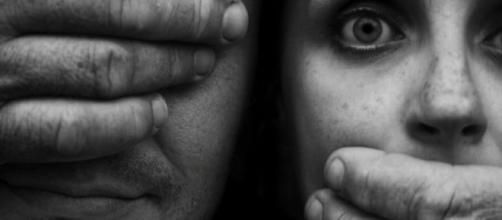 Crecimiento emocional y violencia de género | Voces Visibles - vocesvisibles.com
