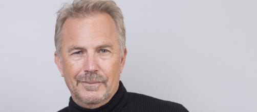 El actor Kevin Costner cumple 65 años. / spokesman.com