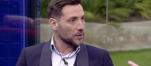 El tiempo del descuento/ Antonio David destapa la estrategia de Gianmarco
