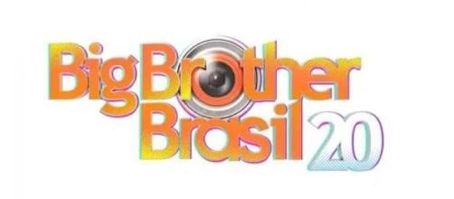 Esquenta para o 'BBB20' revela curiosidades inusitadas. (Reprodução/TV Globo)