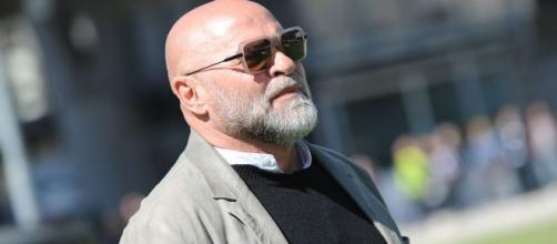 Coppa Italia, Napoli-Perugia: Gattuso con Lozano, esordio ...