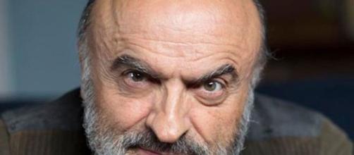 Ivano Marescotti, l'attore fa un appello contro la Lega