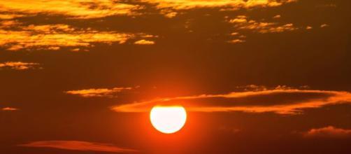 L'oroscopo del 15 gennaio: mercoledì fortunato per il Cancro, Leone turbato