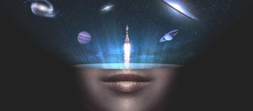 L'oroscopo di domani, martedì 14 gennaio.