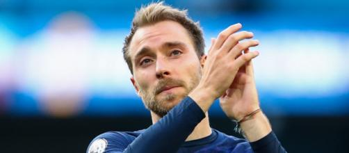 Mauricio Pochettino drops hint on Christian Eriksen future ... - yoursoccerdose.com