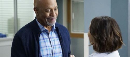 Nel prossimo episodio di Grey's Anatomy, Richard Webber tornerà al Grey-Sloan Memorial.