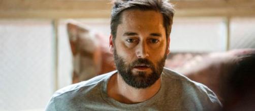 Nella seconda puntata di New Amsterdam, Max Goodwin proverà ad affrontare la perdita di Georgia.
