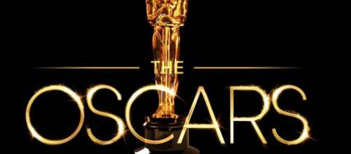 Oscar 2020: molte nomination per Joker, The Irishman e C'era una volta...a Hollywood.