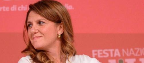 Pensioni, sottosegretario Puglisi: 'Vogliamo rivedere la Fornero'