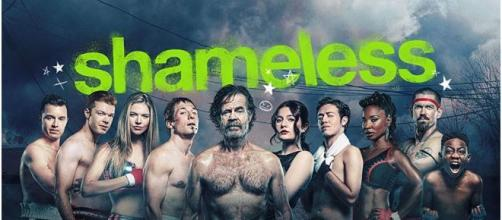 Showtime announces official end for 'Shameless' with Season 11.(Photo credit: Shameless Official Facebook)