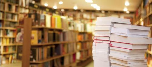 Torino, chiude la storica libreria Paravia.