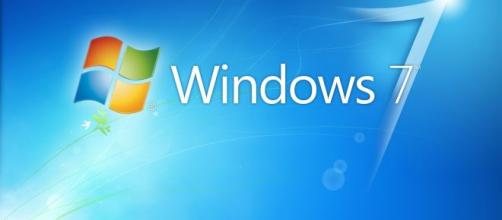 Windows 7: dal 2020 stop al supporto da Microsoft.