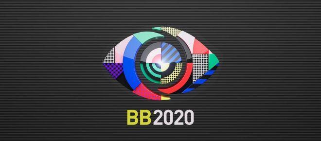 BB2020: estreia está prevista para março