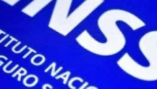 Reajuste de 4,48% para aposentados do INSS será pago a partir de janeiro