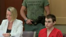 Parkland shooter's trial delayed after deputy's DUI arrest