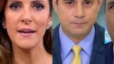 CNN Brasil: Lançamento é esperado para 9 de março, e canal terá medalhões do jornalismo