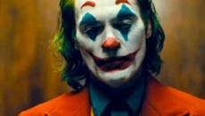 5 curiosità su Joker: Joaquin Phoenix ha perso oltre 20 kg per girare il film