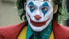 'Joker' sets Oscar record for comic book movies with 11 Oscar nominations
