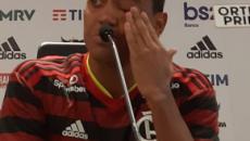 Com contratações, Flamengo passa a ter time A e B competitivos