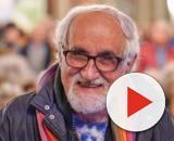 Padre Alex Zanotelli critica i cristiani che votano Salvini