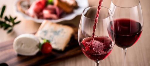 5 artículos para amantes del vino - foodandtravel.mx