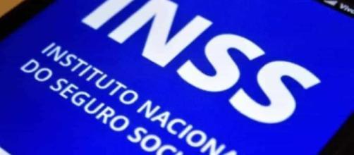 Aposentadoria do INSS tem aumento de 4,48% e teto vai a R$ 6.101,06. (Arquivo Blasting News)