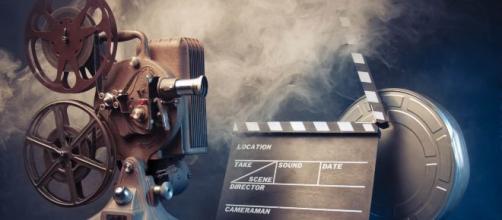 Casting per uno short film e per alcuni video