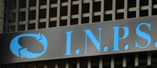 Concorso Inps, bando per 2000 assunzioni non ancora pubblicato