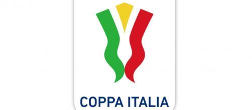 Coppa Italia, la Juventus affronterà l'Udinese mercoledì 15 gennaio.