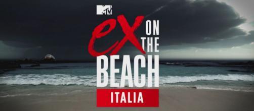 Ex on the beach Italia 2: mercoledì 22 gennaio la prima puntata in tv su Mtv e in streaming su NowTv.