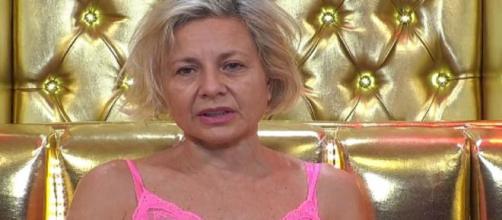 GF Vip, Antonella rimpiange di non aver avuto un figlio: 'Istinto materno arrivato tardi'