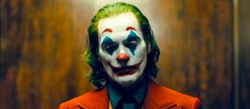 Joker, 5 curiosità sul film campione d'incassi con Joaquin Phoenix.