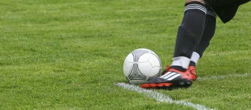 Juventus-Parma: la probabile formazione bianconera