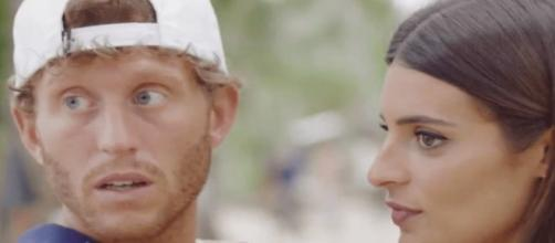 La isla de las tentaciones: las parejas que rompieron después de terminar el concurso