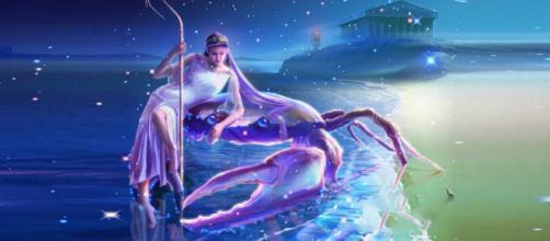 Le previsioni astrologiche di mercoledì 15 gennaio: Cancro al top